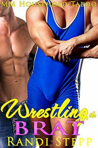 Wrestling the Brat: MM Gay
