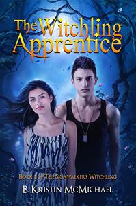 The Witchling Apprentice