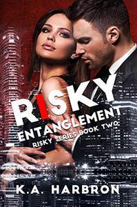 Risky Entanglement