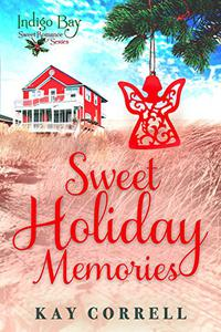 Sweet Holiday Memories