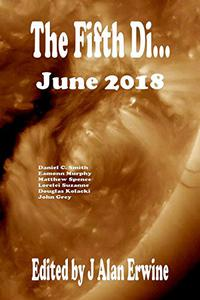 The Fifth Di... June 2018
