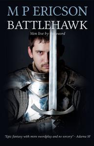 Battlehawk