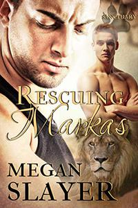 Rescuing Markas