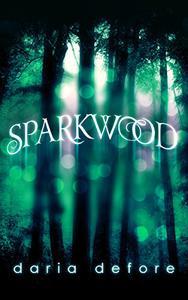 Sparkwood