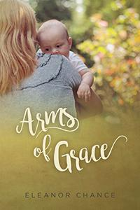 Arms of Grace