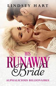 His Runaway Bride