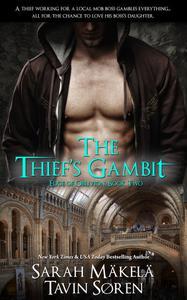 The Thief's Gambit
