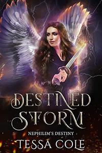 Destined Storm