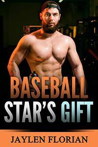 Baseball Star's Gift