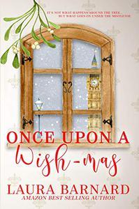 Once Upon a Wish-mas