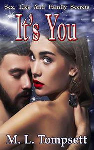 It's You: Sex, Lies And Family Secrets