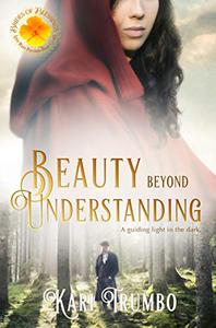 Beauty Beyond Understanding