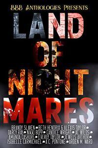 Land of Nightmares