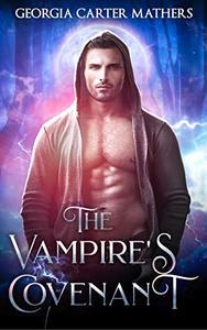 The Vampire's Covenant