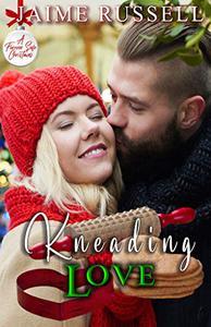 Kneading Love