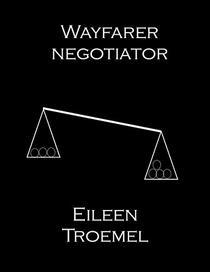 Wayfarer Negotiator