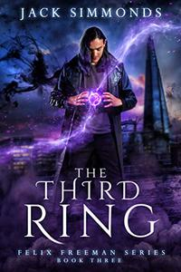 The Third Ring