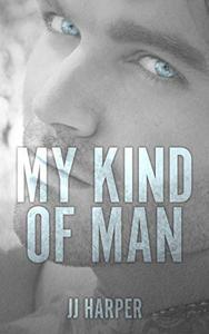 My Kind Of Man