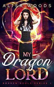My Dragon Lord