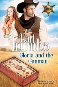 Gloria and the Gunman