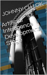 Artificial Intelligence  Development Stage