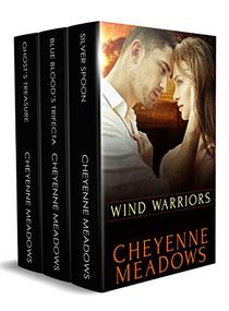 Wind Warriors: Part Two: A Box Set