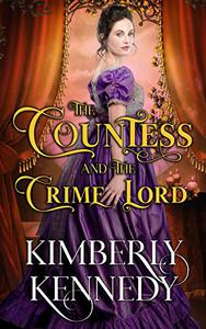 The Countess and the Crime Lord: The Learned Ladies Club