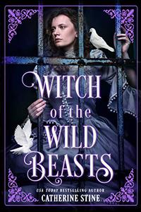 Witch of the Wild Beasts