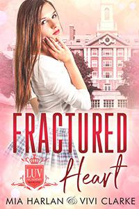 Fractured Heart