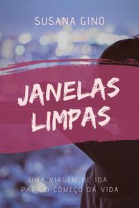 Janelas Limpas