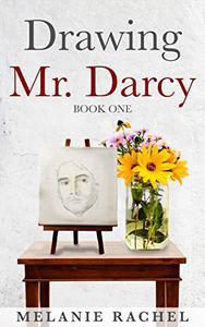 Drawing Mr. Darcy: Sketching His Character