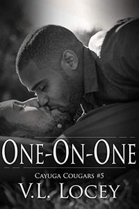One on One