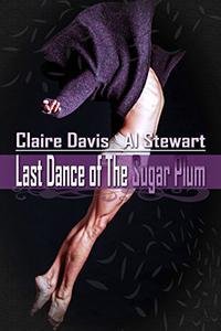 Last Dance of The Sugar Plum