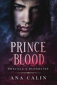 Prince of Blood