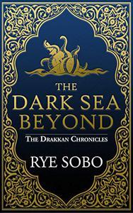 The Dark Sea Beyond