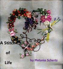 A Stitch of Life