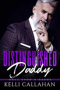 Distinguished Daddy