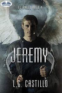 Jeremy: El ángel roto 4