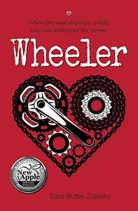 Wheeler: Book 1 of the Wheeler Series