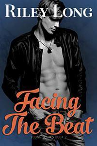 Facing the Beat: Young Spades Book 2