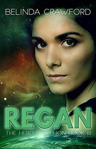 Regan