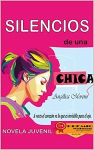 Silencios de una chica