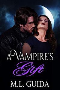 A Vampire's Gift
