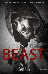 Beast: Mafia Romance