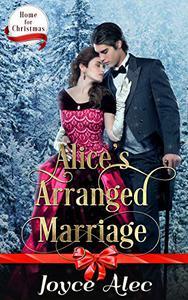 Alice's Arranged Marriage