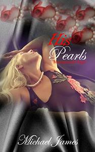His Pearls