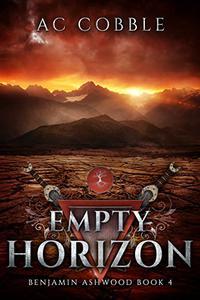 Empty Horizon: Benjamin Ashwood Book 4
