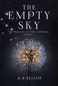 The Empty Sky