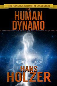 The Human Dynamo