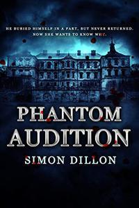 Phantom Audition
